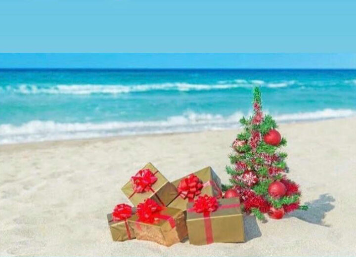 Christmas in Khao Lak – A Dream Holiday to Remember
